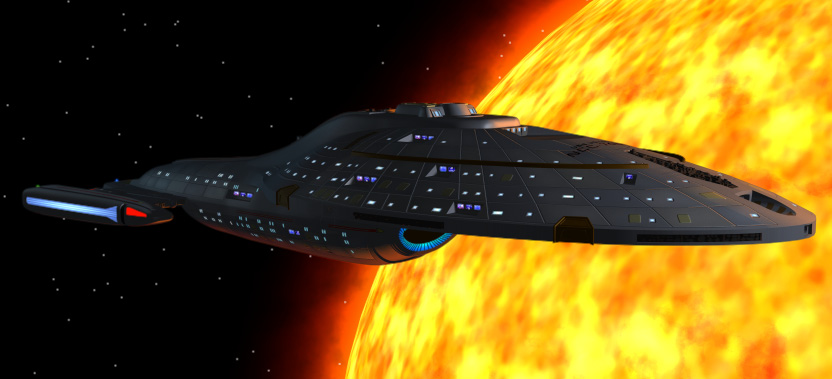 voyager 2 dimensions - photo #12